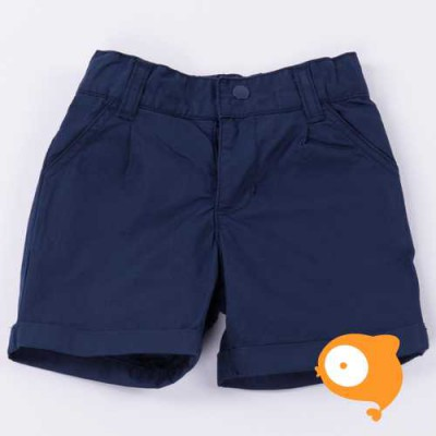 Natini - Short navy