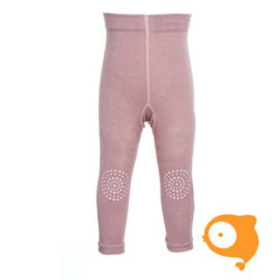 GoBabyGo - Legging dusty rose
