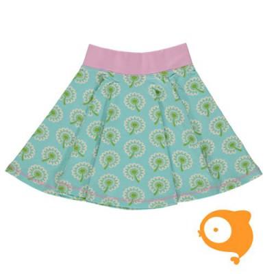 Maxomorra - Skirt spin dandelion