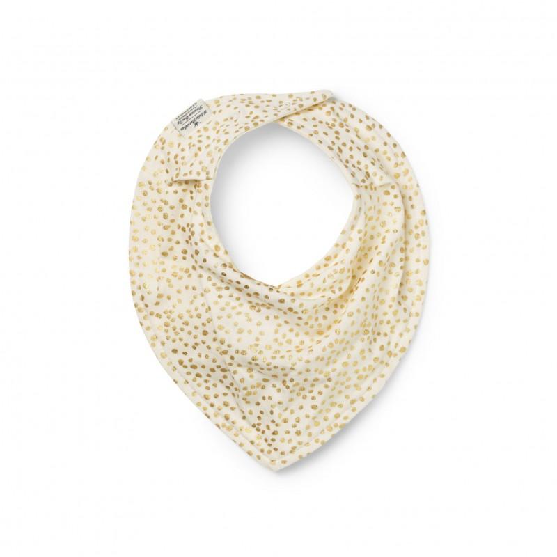Elodie Details - Zeverslabje gold shimmer