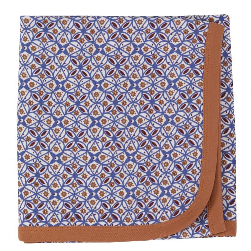 pigeon - deken tiles