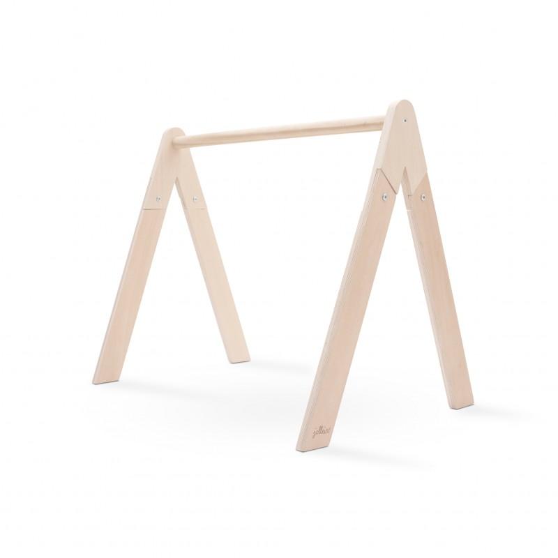 Jollein - Babygym wood
