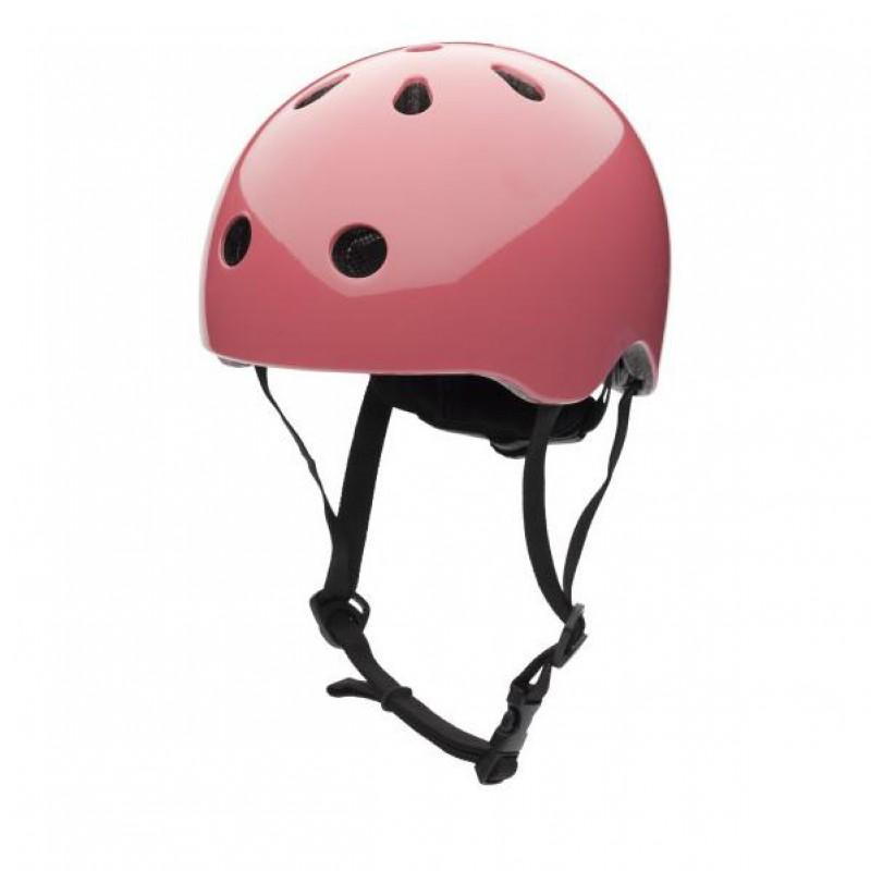 Trybike - CoConut fietshelm roze