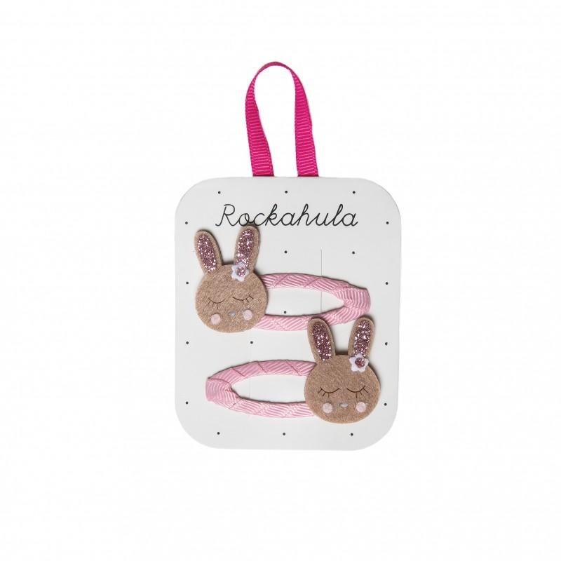 Rockahula - Clips konijn Rosie