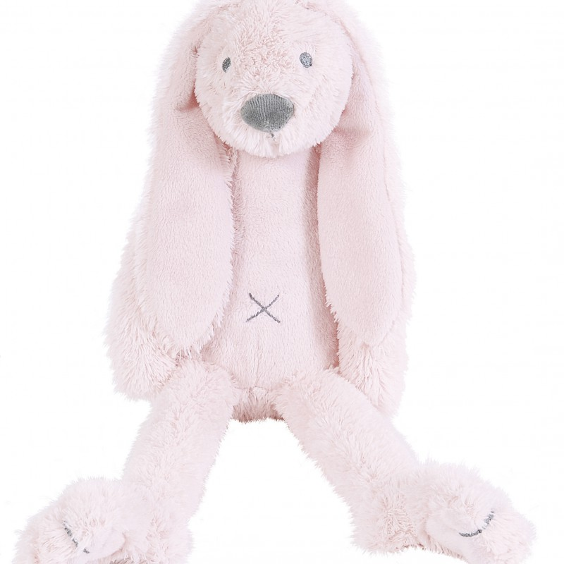 Happy Horse - Pink Rabbit Richie - 38 cm