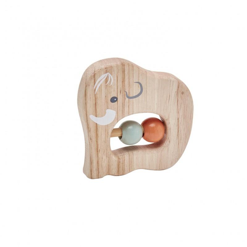 Kid's Concept - rammelaar mammoet Neo