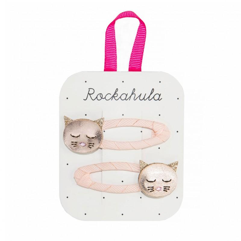 Rockahula - Clips Clara cat