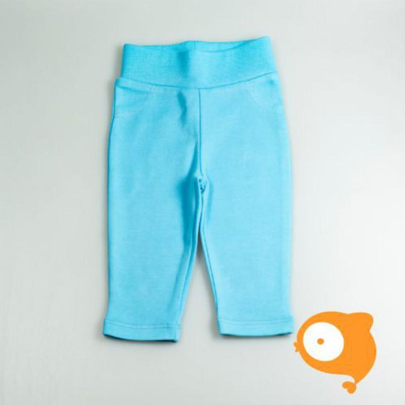 Tukutuno - Legging blauw