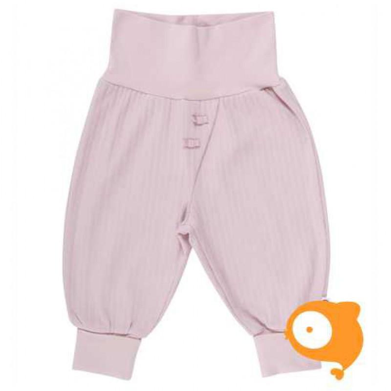 Müsli - Cozy pants rose