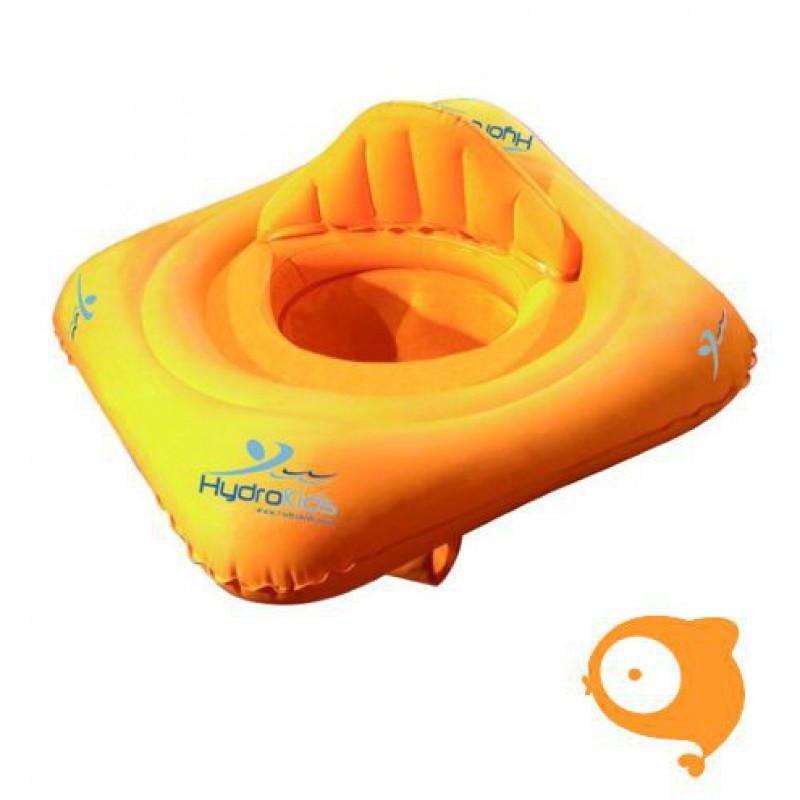 Hydrokids - Zwemzitje