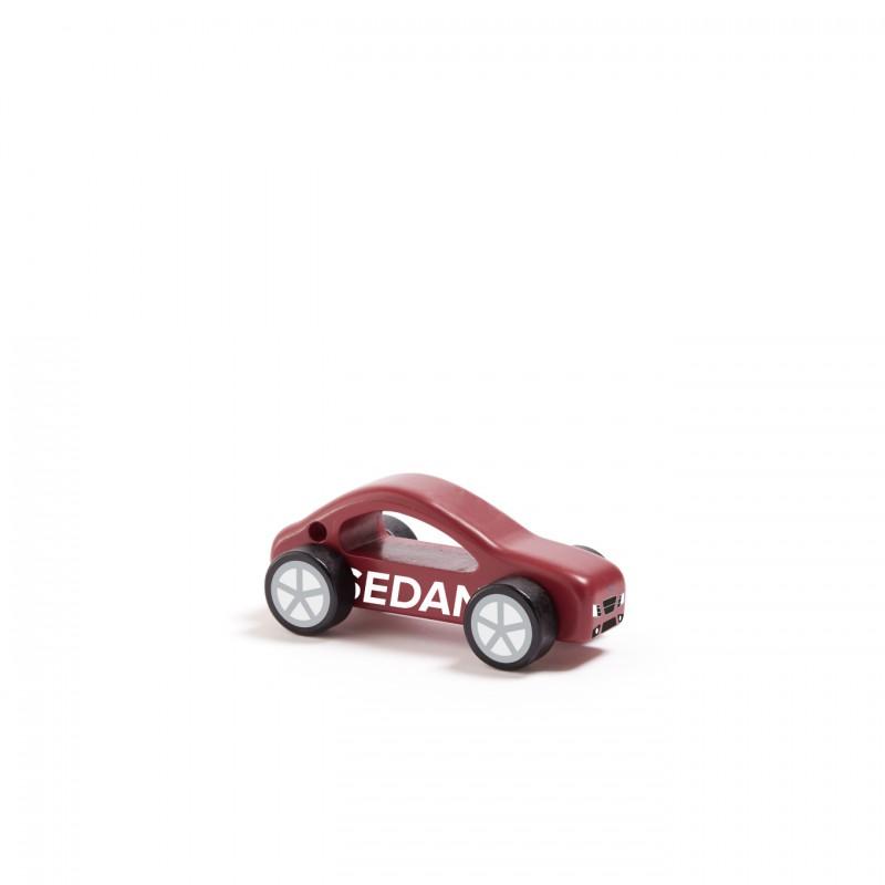 Kid's Concept - autootje sedan Aiden