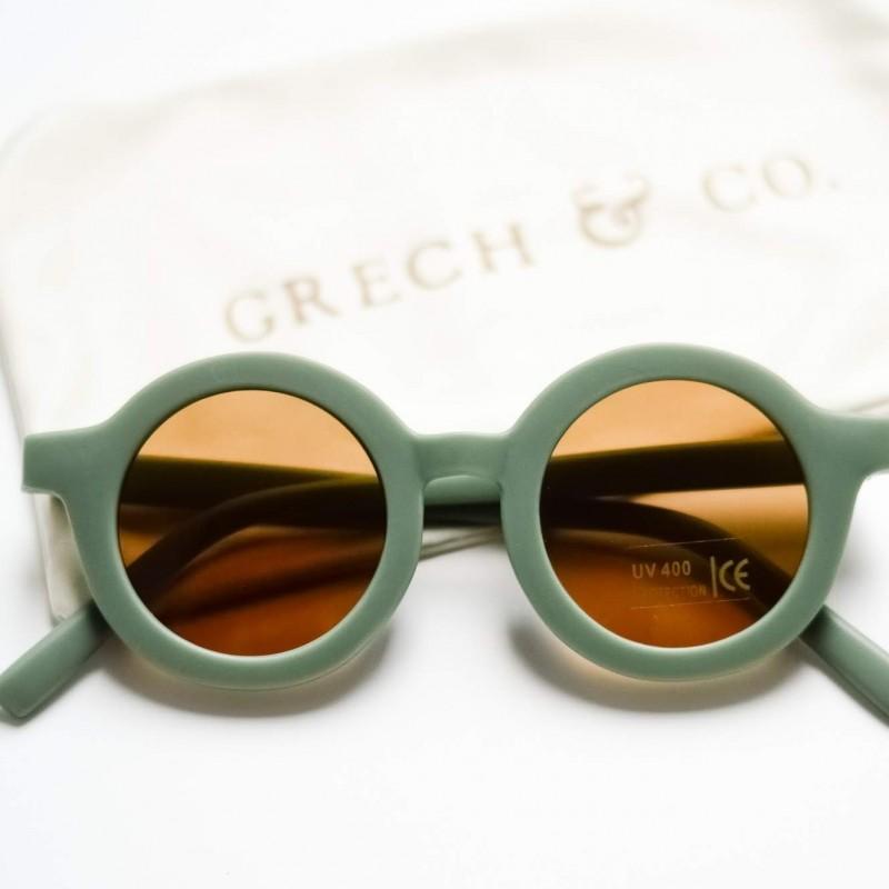 Grech & Co - Zonnebril FERN