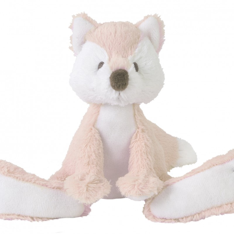 Happy Horse - Fox Foxy - 32 cm