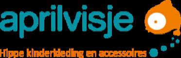 Logo Aprilvisje