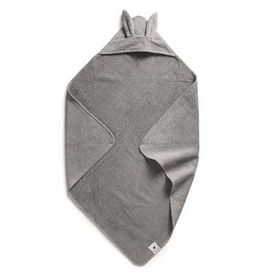 Elodie Details - Badcape marble grey